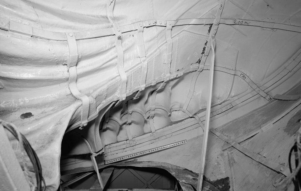 [The Big Picture] Tượng Nữ thần Tự do - 127 năm tại cửa ngõ của nước Mỹ S_l16_120348pu