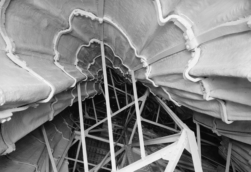 [The Big Picture] Tượng Nữ thần Tự do - 127 năm tại cửa ngõ của nước Mỹ S_l17_120352pu