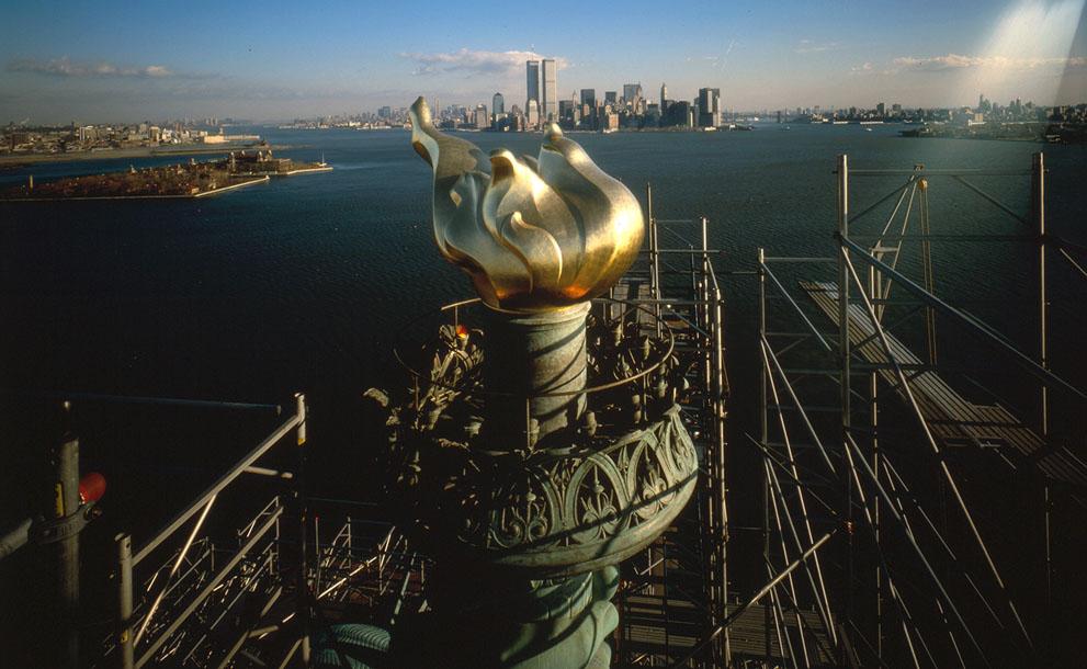 [The Big Picture] Tượng Nữ thần Tự do - 127 năm tại cửa ngõ của nước Mỹ S_l23_570046cu