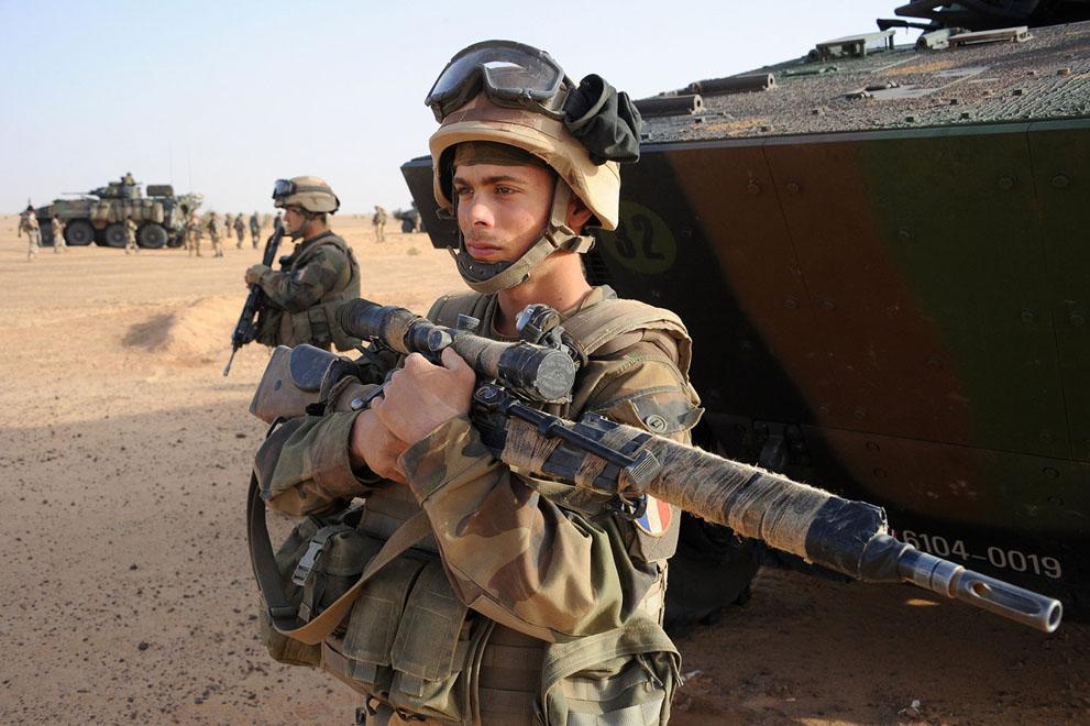 armée de terre S_m17_54398474