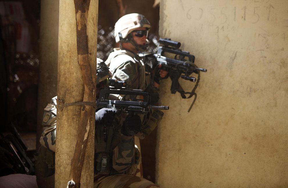 armée de terre S_m23_62266435