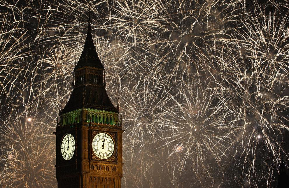 Chúc Mừng Năm Mới S_n01_36299050