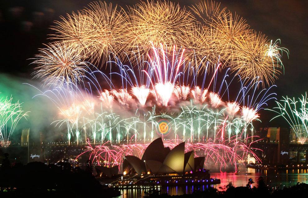 Chúc Mừng Năm Mới S_n06_RTR2VRFU