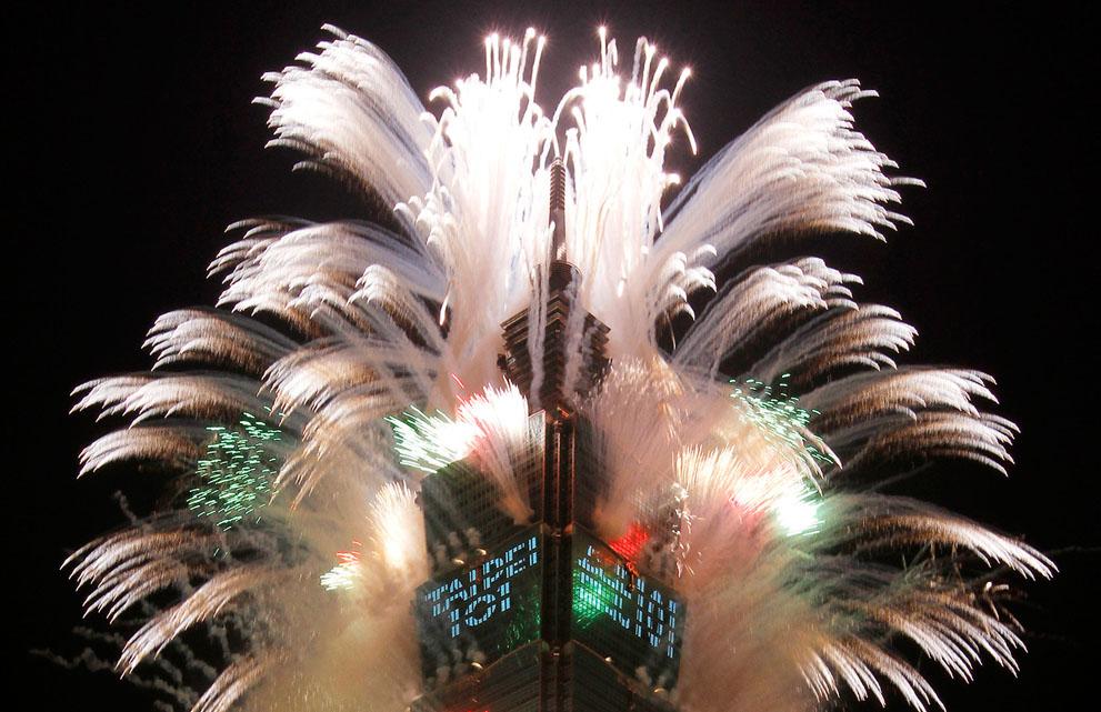 Chúc Mừng Năm Mới S_n15_RTR2VRMM