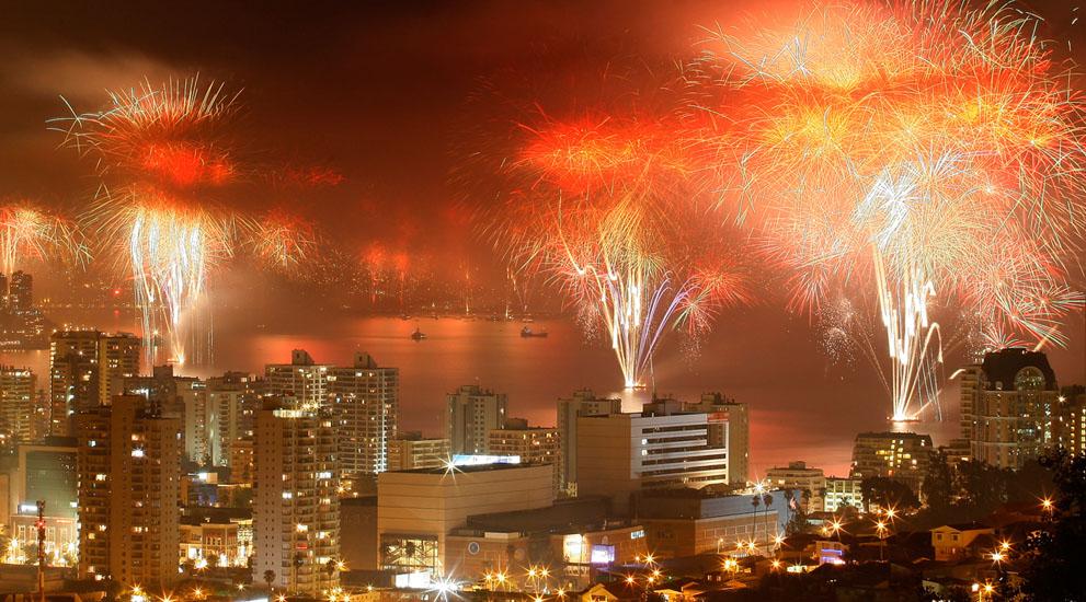 Chúc Mừng Năm Mới S_n29_RTR2VSBK