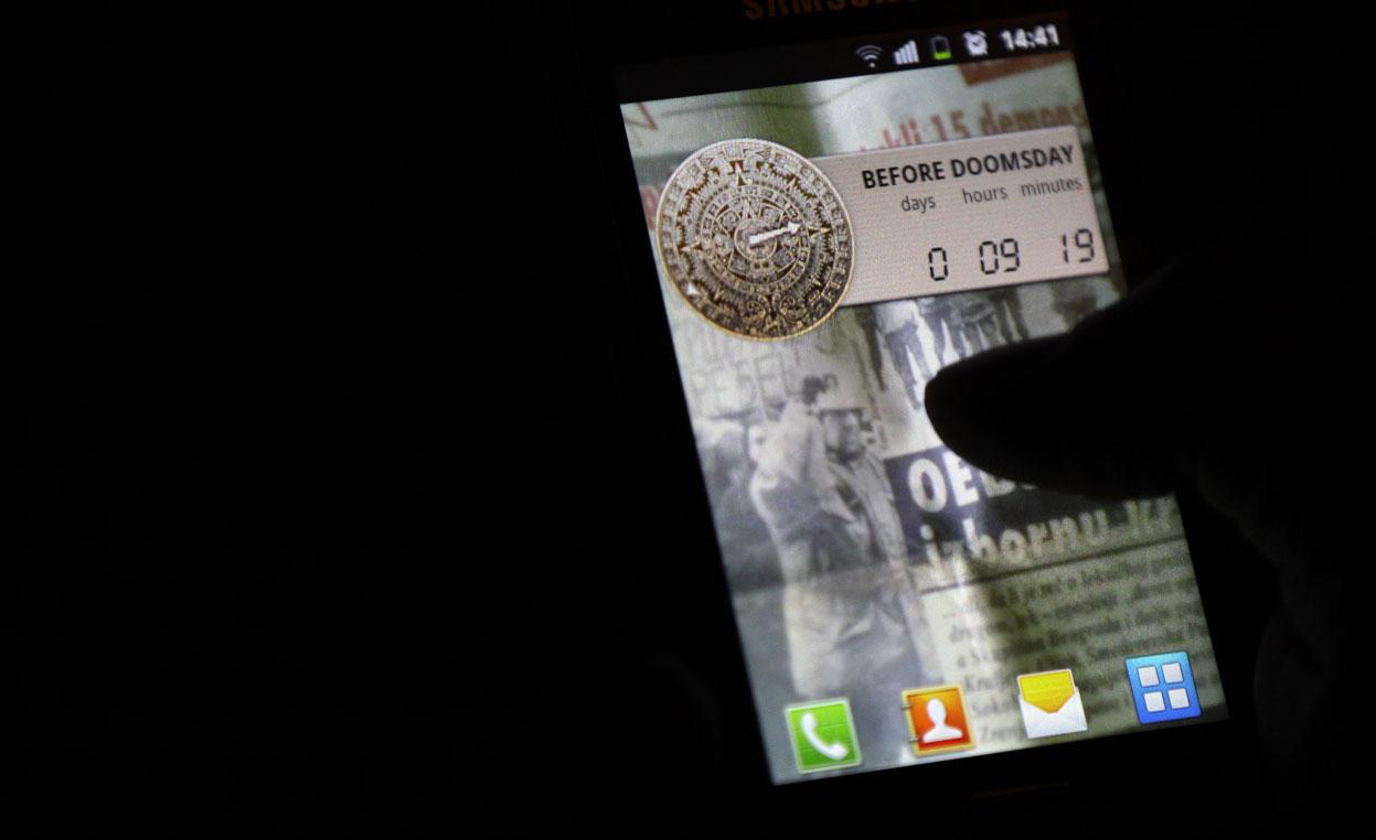 21/12/2012 sẽ là ngày tận thế??? P02_78276011