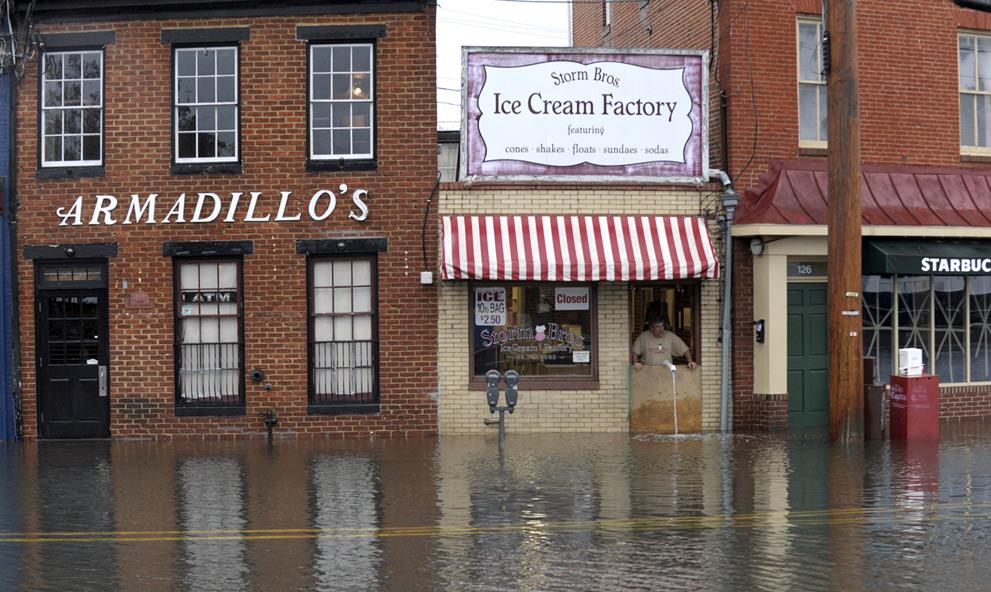 Cyclone Sandy USA - frankenstorm S_s29_85067731