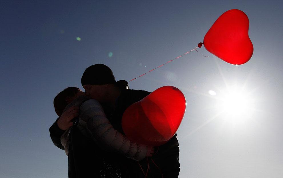 Valentine là gì? S_v01_RTR2XS8Z