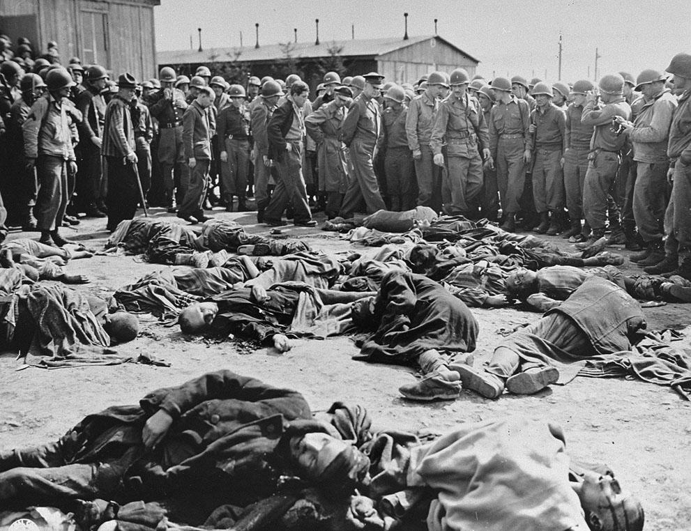 photos des camps de la mort, des ghettos, des prisonniers, des gardiens... S_w21_00000004