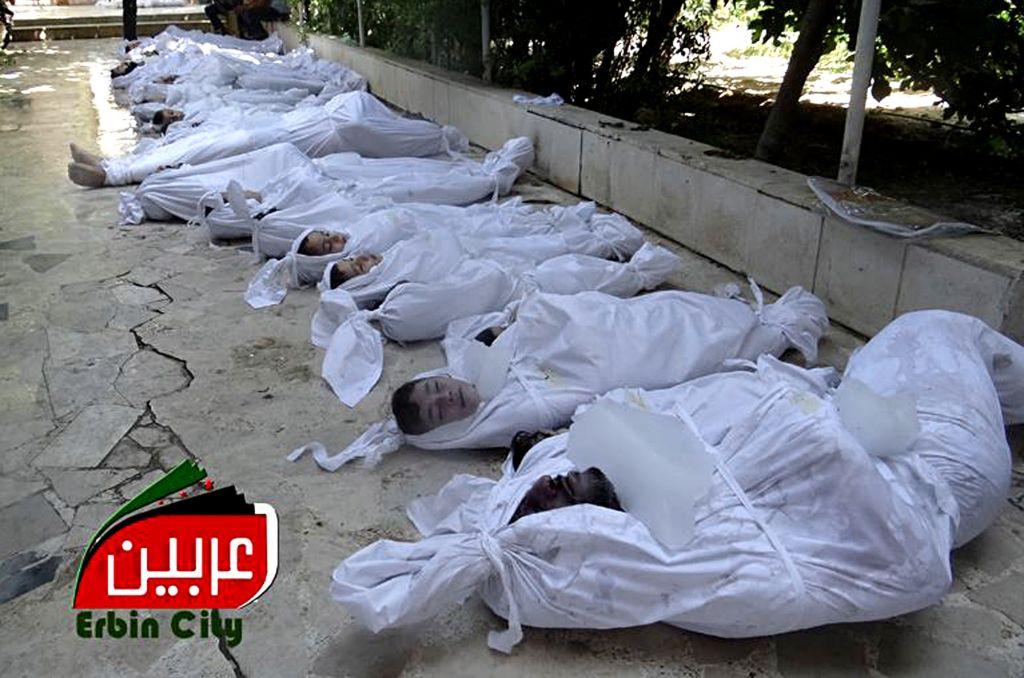 Tình hình Syria Mideast-Syria_Horo-40