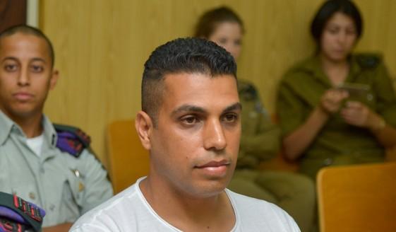 لواء جفعاتي الاسرائيلي ....... חטיבת גבעתי F150702FFF04-e1435828225795