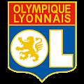 Championnat de France de football LIGUE 1 2018-2019-2020 - Page 3 651