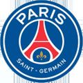 Championnat de France de football LIGUE 1 2018-2019-2020 - Page 3 788