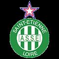 Championnat de France de football LIGUE 1 2018-2019-2020 - Page 3 894