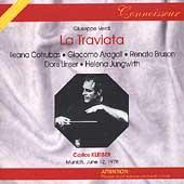 Verdi - La Traviata - Page 10 608974160098