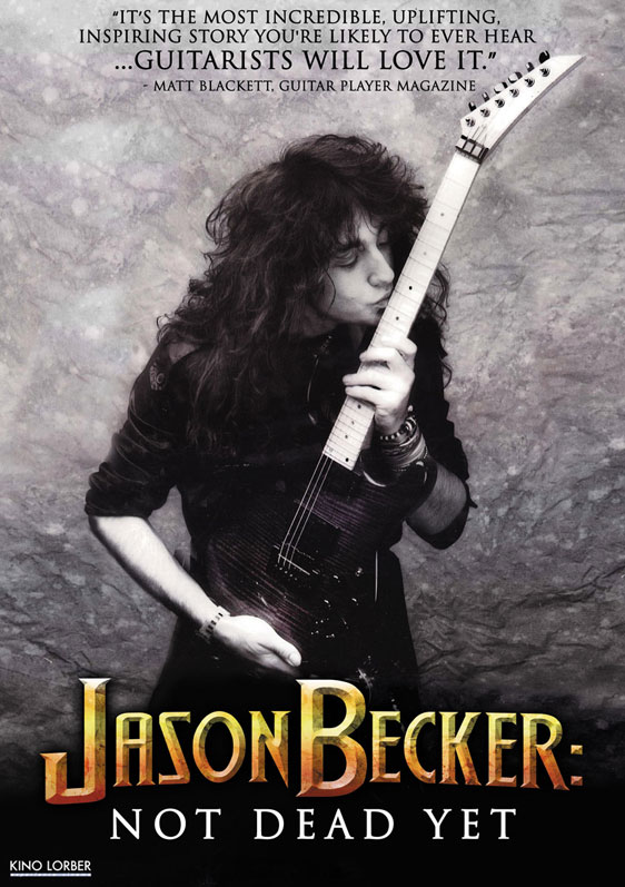 ¿Documentales de/sobre rock? - Página 7 Jason_becker