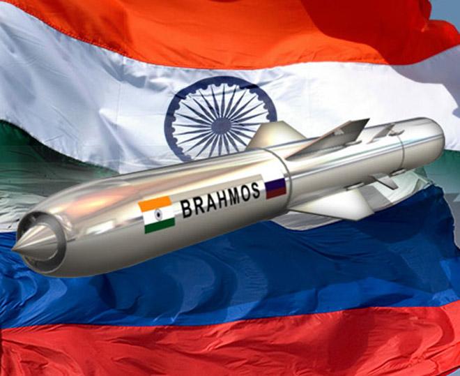 نافذة على البراهموس الصيني CX-1 Brahmos_russia_india_060910
