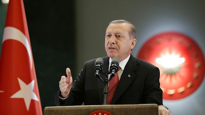 Russia and Turkey - Page 3 Recep_tayyip_erdogan_220616