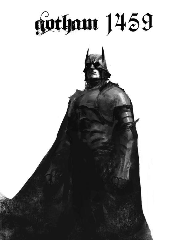 Count to 10,000 Using Pictures Gotham-1459