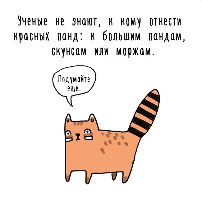 Забавное, интересное, шокирующее - Страница 6 Fakti_o_jivotnih_14