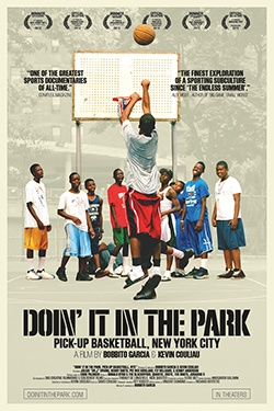 Documentales - Página 11 Doinitinthepark-theatrical-poster-small-fe56946769001bbf58bc83702c83cdef