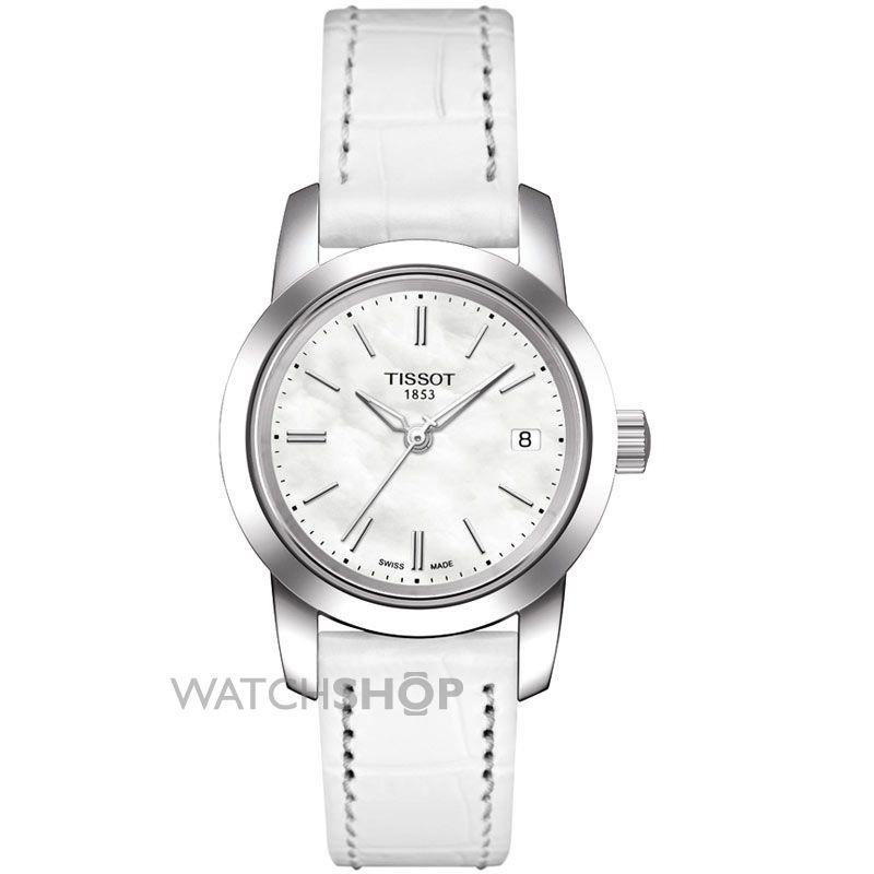 femme - Aide choix d'une montre femme 99930520_v_1423884141