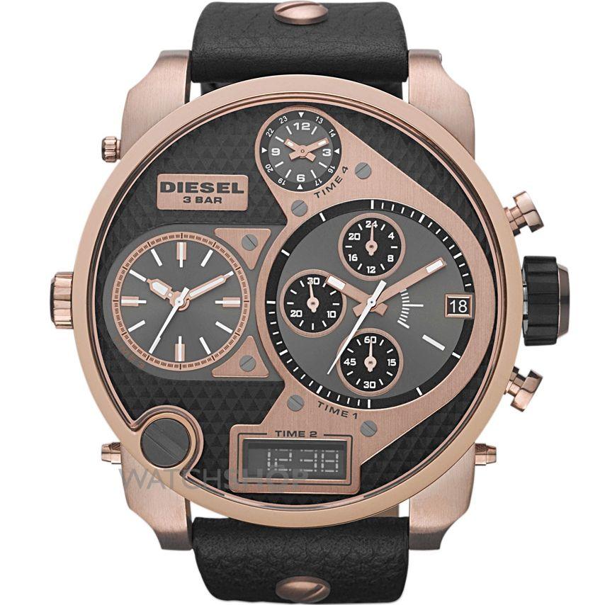 Breitling - La montre du jour des autres... dans les émissions télévisées (tome VI) - Page 43 99953367_v_1423928543
