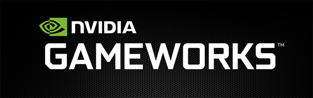 [PC] Exclusive: Fallout 4 To Feature Nvidia GameWorks Effects – And Why This Is More Important Than You Might Think Gameworks-banner