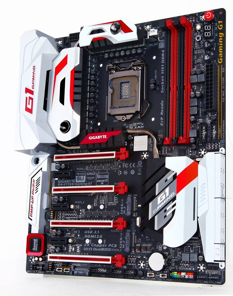 mon futur update config hackintoch Z97 X-UD3H-BK Gigabyte-GA-Z170X-Gaming-G1-Motherboard