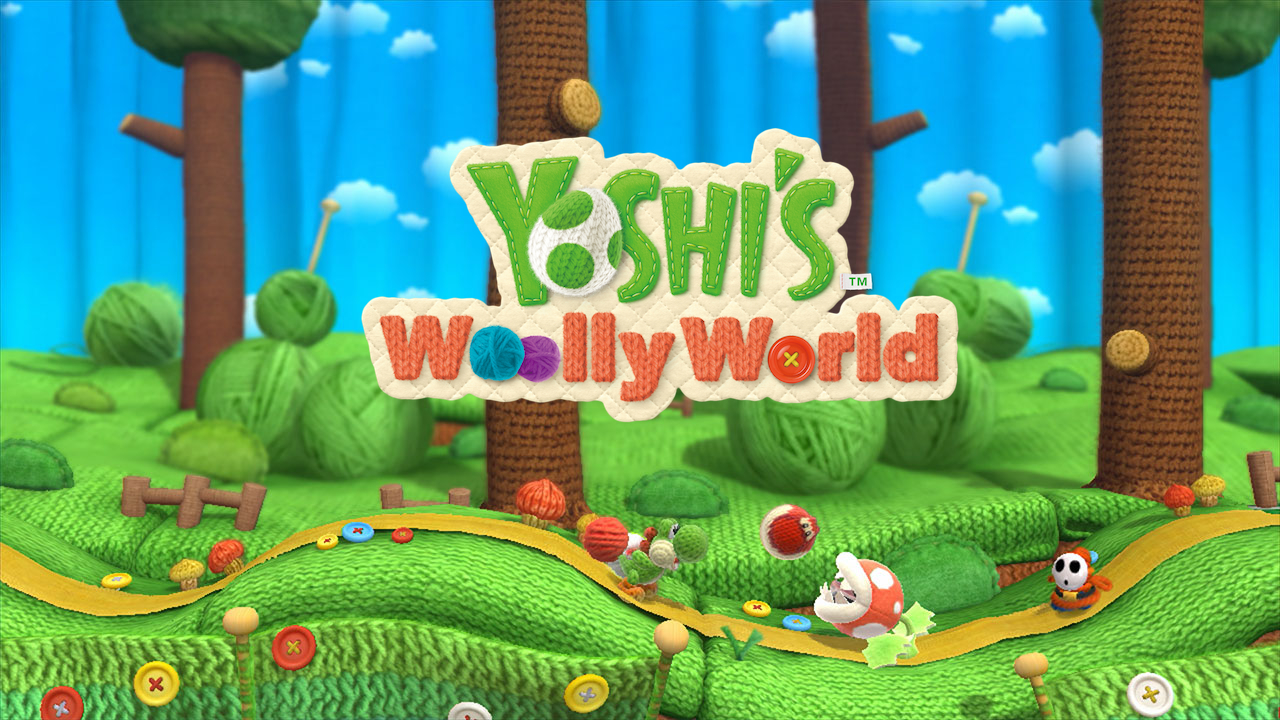 The GNamer Forum Annual Awards 2015 - Page 7 Yoshi