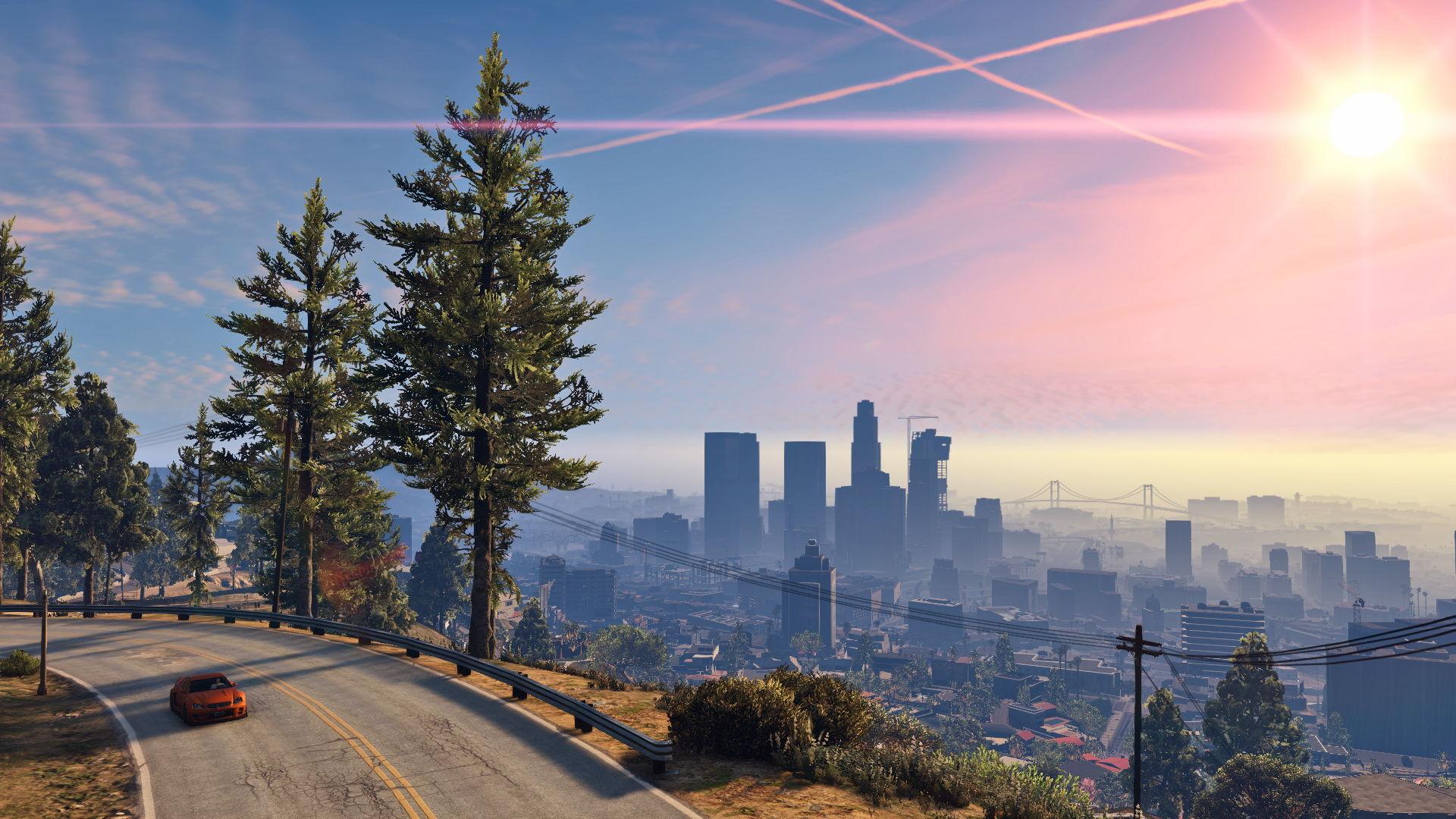 Fallout 5 location? - Page 2 GTA-6