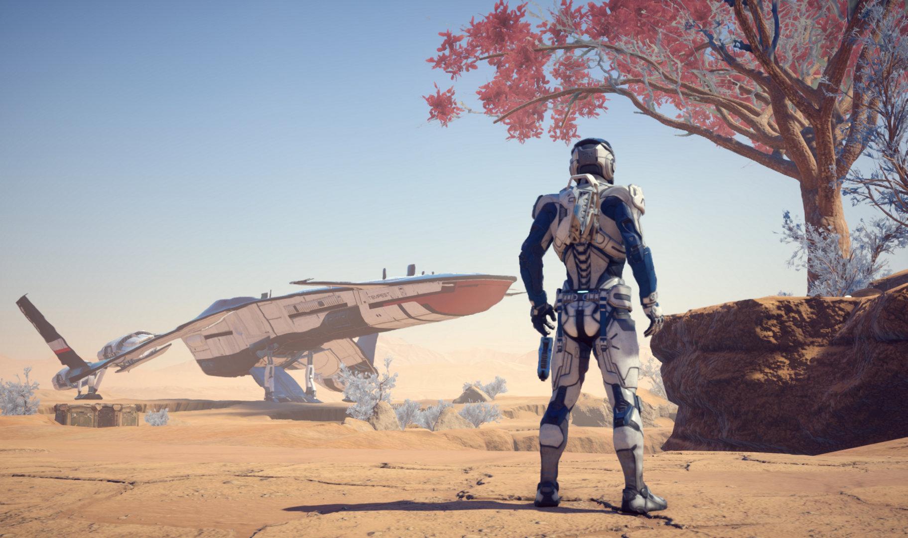 Mass Effect Andromeda Mass-Effect-Andromeda-Details