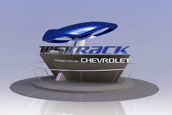 [Epcot] Nouvelle version de Test Track (06 décembre 2012) - Page 3 Test-Track_Full_16248