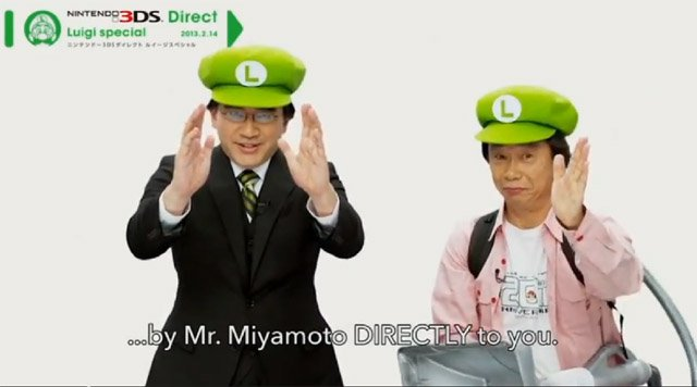 Vote For Iwata's Best Game - Page 2 Miyamoto-luigi-mansion-poltergust-5000-iwata-copy