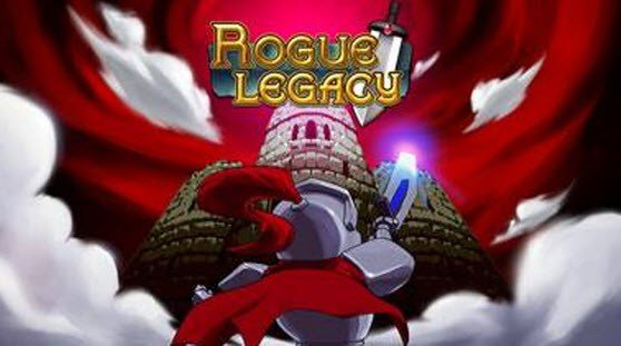 Streaming Tonight Rogue-legacy-pic