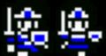 [TEST] Dragon Quest III (GBC) 120px-DQ3_sprite_Hero_GBC