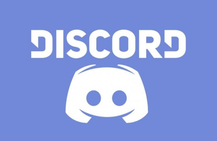 [Jeu] Association d'images - Page 5 Discord-comes-to-Windows-10-Mobile-through-Clamour-740x480