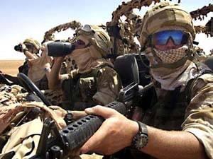 Brigade patrol troop E22cfe8c50d107c8e8f2237e1522_grande