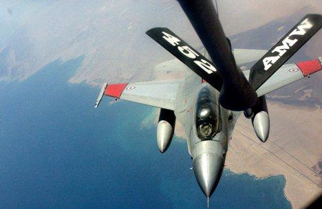 موسوعة اجيال الطائرات المقاتلة واشهر طائرات كل جيل - صفحة 10 Dfd16d3a47375d7d287d27f50ac1_grande
