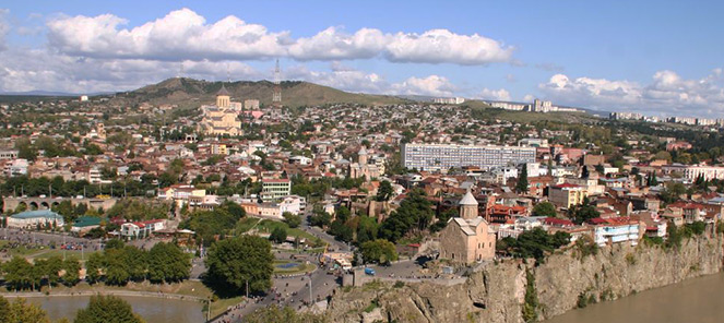 גרוזיה -ערוצים מגרוזיה בגרוזינית  GEORGIA TV 5360_georgia