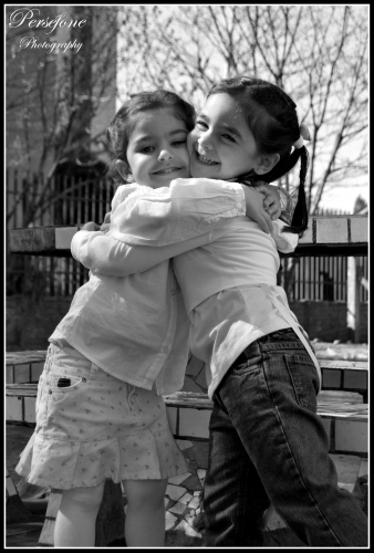 Volim te kao prijatelja, psst slika govori više od hiljadu reči - Page 5 Primas_de_sangre__amigas_del_alma_233880_t0