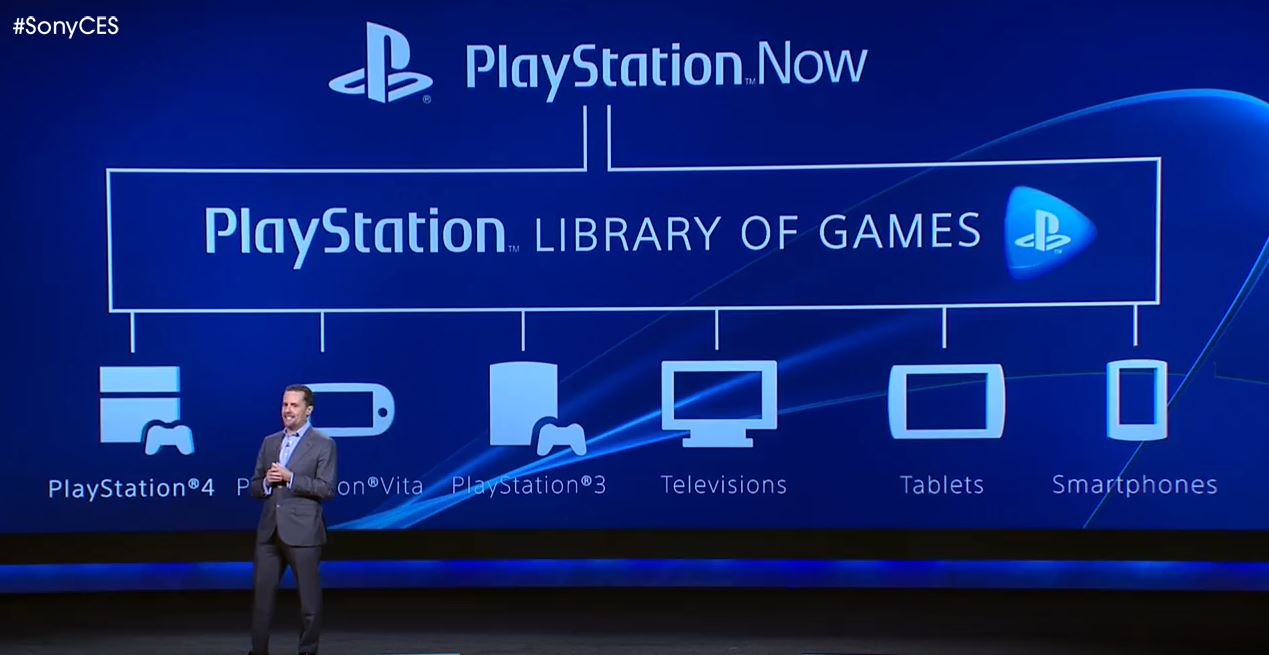 Sony announces PlayStation Now Playstation-now-devices_1269