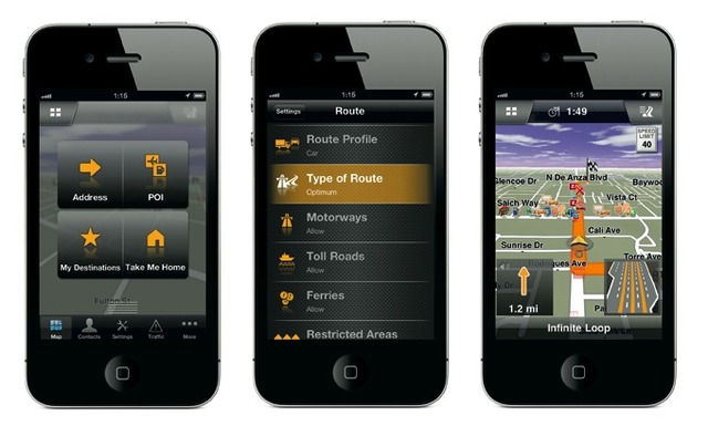Navigon Mobile Navigator για iOS NAVIGON_2.0_for_iPhone_User_interface_3__large_verge_medium_landscape