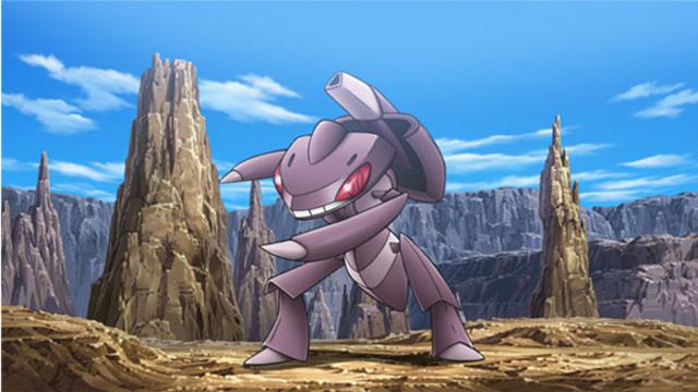 Pokemon - Pagina 2 Genesect-legendary-pokemon-31491941-600-338_large_verge_medium_landscape