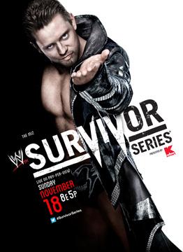 WWE Survivor Series du 18/11/2012 341763_lg