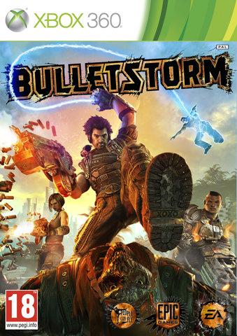 Les prochaines sorties - Page 14 _-Bulletstorm-Xbox-360-_