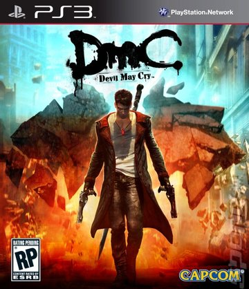 What did you just buy? - Page 6 _-DmC-Devil-May-Cry-PS3-_