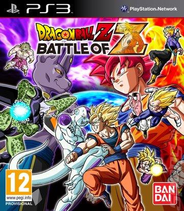 [PS3]Dragonball Z Battle Of Z [MULTI][Region Free][FW 4.4x][UPLOADED] _-Dragon-Ball-Z-Battle-of-Z-PS3-_