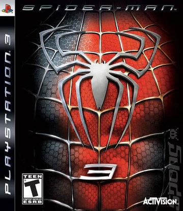 Popis igara [NOVI NASLOVI!] - Page 5 _-Spider-Man-3-PS3-_