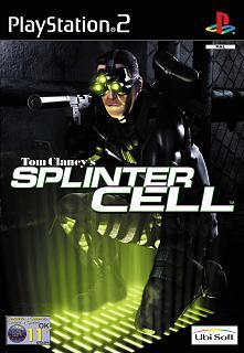 LES NOUVEAUX SUPPOS DE LA FORTUNE _-Tom-Clancys-Splinter-Cell-PS2-_